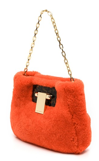Tory Burch Fun Fur Clutch   SHOPBOP (2).png