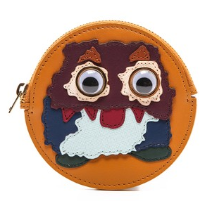Sophie Hulme Monster Round Pouch   SHOPBOP (2).png
