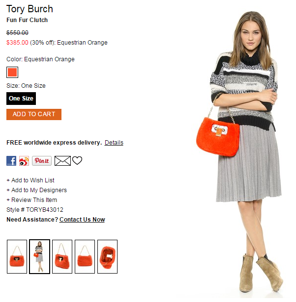 Tory Burch Fun Fur Clutch   SHOPBOP.png