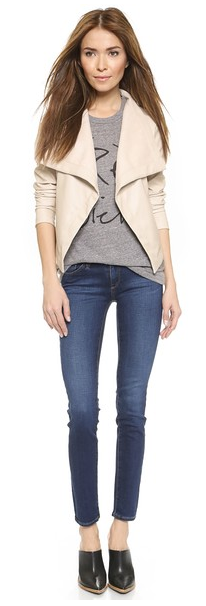 BB Dakota Lillian Drapey Front Jacket   SHOPBOP.png