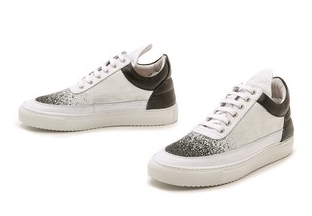 Filling Pieces Low Top Transformed Sneakers   SHOPBOP.png