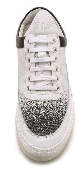 Filling Pieces Low Top Transformed Sneakers   SHOPBOP2.png