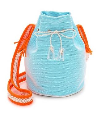 Koku Cuba Bucket Bag   SHOPBOP.png