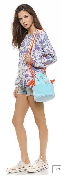 Koku Cuba Bucket Bag   SHOPBOP2.png