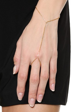 Phyllis   Rosie Jewelry Kristine Hand Piece   SHOPBOP.png