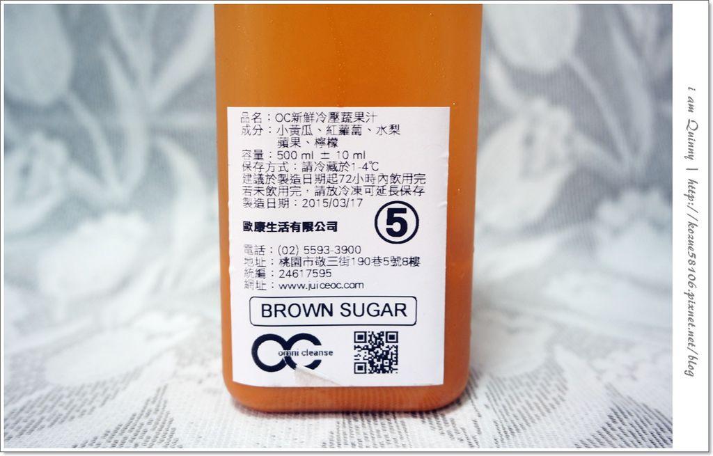 DSC08368.JPG