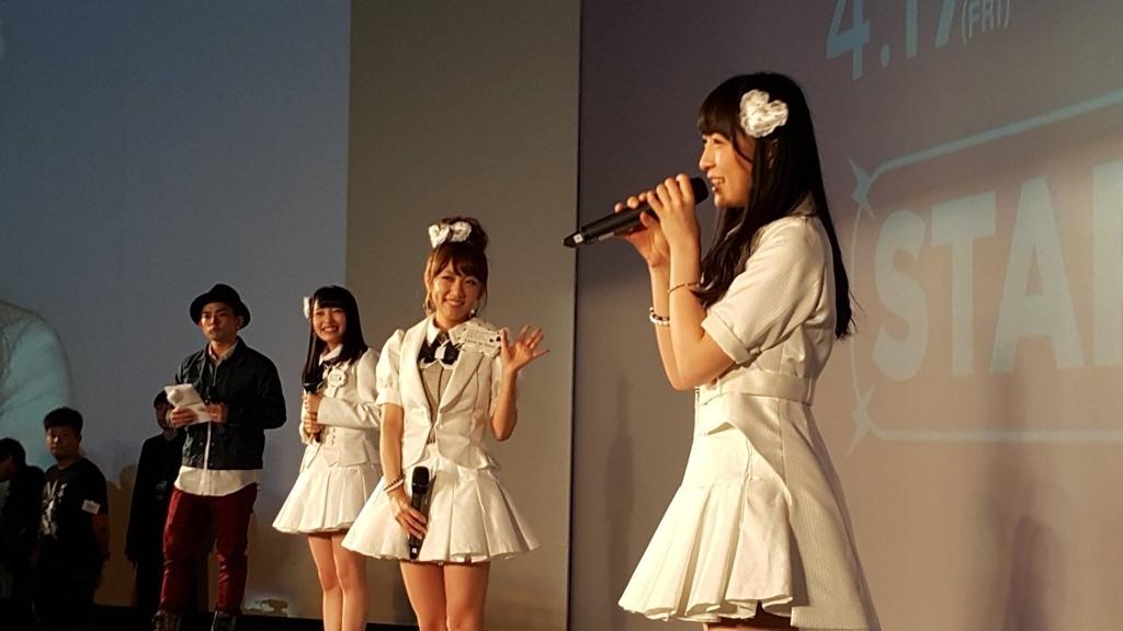 AKB48_2.jpg