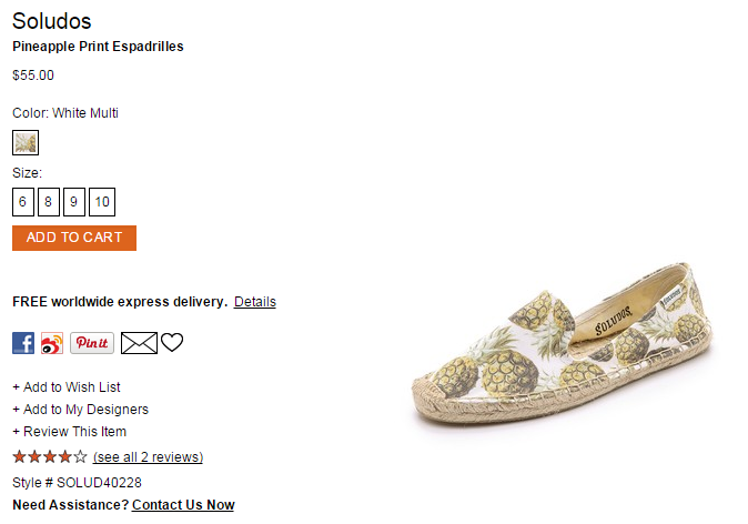 Soludos Pineapple Print Espadrilles   SHOPBOP.png
