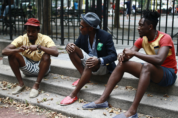 street-etiquette-soludos-mesh-net-espadrilles-0.jpg