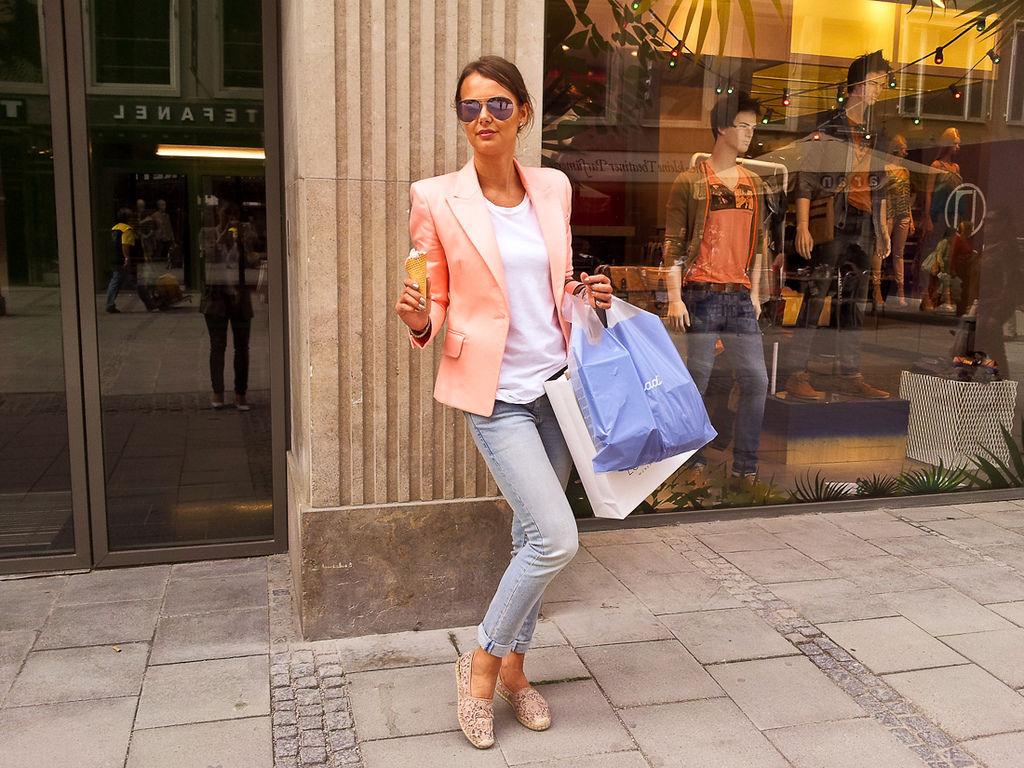 Alpargatas-Espadrille-Shutz-Arezzo-Chanel-Christian-Louboutin-Valentino-Hermes-Blog-Ai-que-graça-3