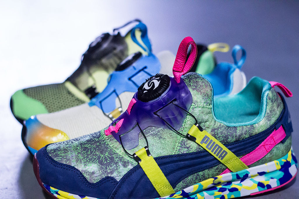 Puma-Womens-Disc_blog-1.jpg