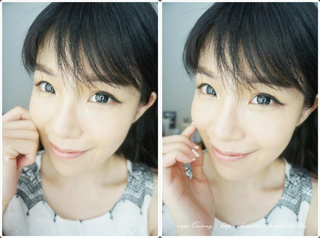 1_hya.jpg