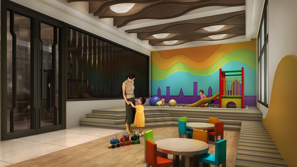 廣見-兒童遊戲室141003_2k
