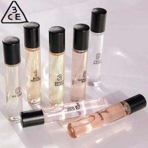 STYLENANDA-3CE-Fragrance-17ml.jpg