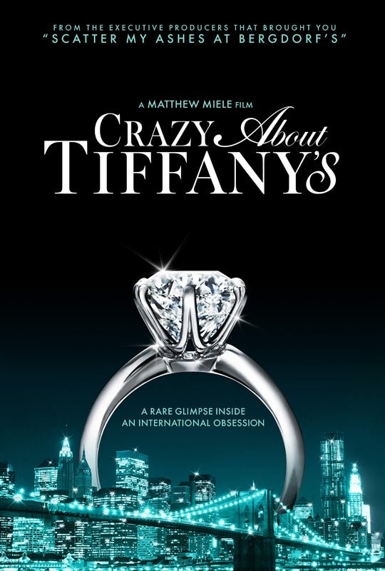 crazy-about-tiffanys.jpg