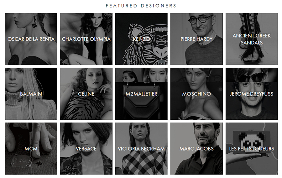 Featured Designers   Brands.png