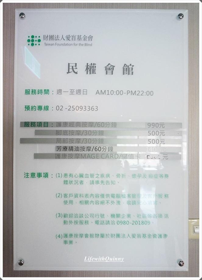 DSC00964.JPG