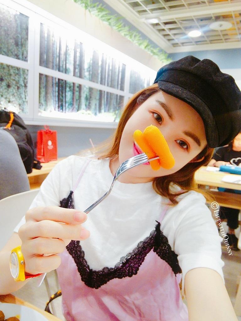 18-04-11-19-43-12-681_photo.jpg