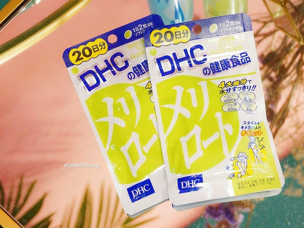 DSC05190.jpg