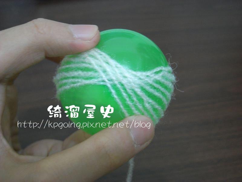 R0020191_1-w.JPG