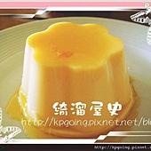 生日快樂[(001731)14-22-49].JPG