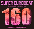 SuperEurobeat 160