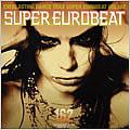 SuperEurobeat 162