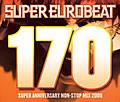 SuperEurobeat 170