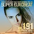 SuperEurobeat191
