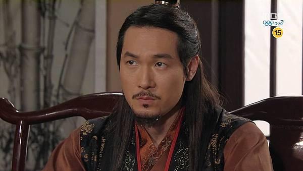 King's Daughter, Soo Baek Hyang.E068.140108.HDTV.x264.AAC.720p.Hel_20170306090913.JPG