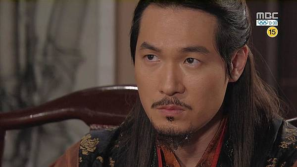 King's Daughter, Soo Baek Hyang.E068.140108.HDTV.x264.AAC.720p.Hel_20170306090925.JPG