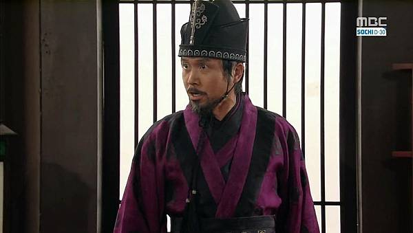 King's Daughter, Soo Baek Hyang.E068.140108.HDTV.x264.AAC.720p.Hel_20170306092927