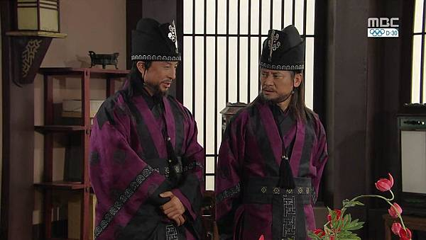 King's Daughter, Soo Baek Hyang.E068.140108.HDTV.x264.AAC.720p.Hel_20170306092614