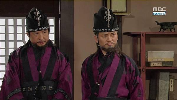 King's Daughter, Soo Baek Hyang.E068.140108.HDTV.x264.AAC.720p.Hel_20170306092657