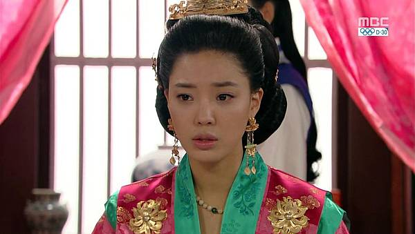 King's Daughter, Soo Baek Hyang.E068.140108.HDTV.x264.AAC.720p.Hel_20170306093953.JPG