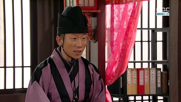 King's Daughter, Soo Baek Hyang.E068.140108.HDTV.x264.AAC.720p.Hel_20170306094042.JPG