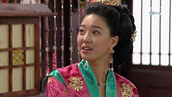 King's Daughter, Soo Baek Hyang.E068.140108.HDTV.x264.AAC.720p.Hel_20170306094100.JPG