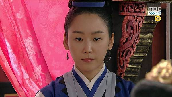 King's Daughter, Soo Baek Hyang.E068.140108.HDTV.x264.AAC.720p.Hel_20170306094110.JPG