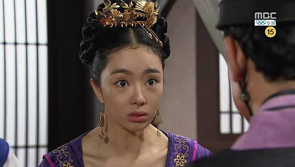 King's Daughter, Soo Baek Hyang.E068.140108.HDTV.x264.AAC.720p.Hel_20170306094123.JPG