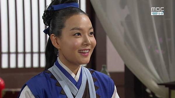 King's Daughter, Soo Baek Hyang.E068.140108.HDTV.x264.AAC.720p.Hel_20170306094240.JPG