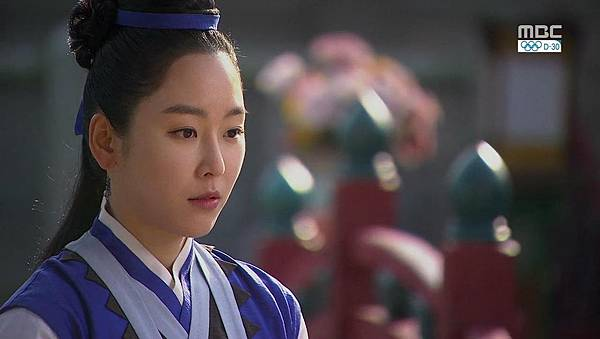 King's Daughter, Soo Baek Hyang.E068.140108.HDTV.x264.AAC.720p.Hel_20170306093751.JPG