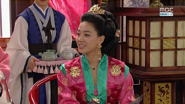 King's Daughter, Soo Baek Hyang.E068.140108.HDTV.x264.AAC.720p.Hel_20170306093853.JPG
