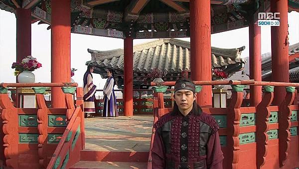 King's Daughter, Soo Baek Hyang.E068.140108.HDTV.x264.AAC.720p.Hel_20170306095202.JPG