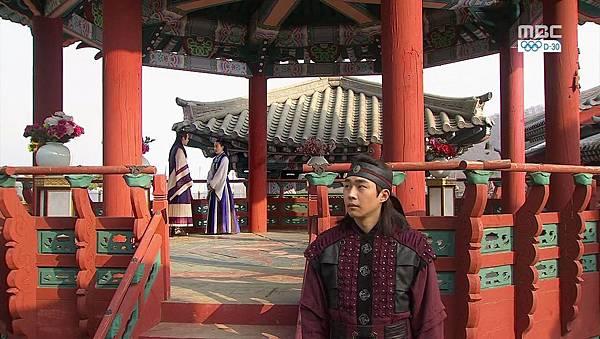 King's Daughter, Soo Baek Hyang.E068.140108.HDTV.x264.AAC.720p.Hel_20170306095242.JPG