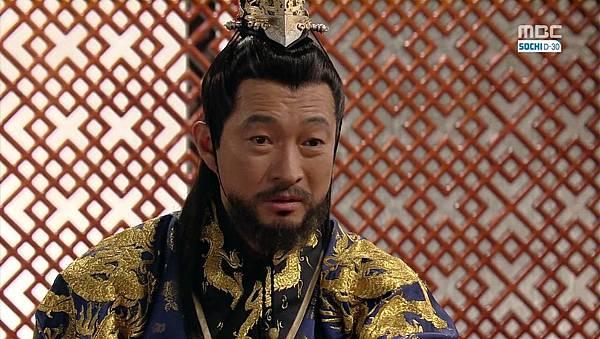 King's Daughter, Soo Baek Hyang.E068.140108.HDTV.x264.AAC.720p.Hel_20170306094956.JPG
