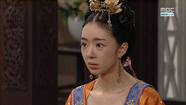 King's Daughter, Soo Baek Hyang.E068.140108.HDTV.x264.AAC.720p.Hel_20170306095002.JPG