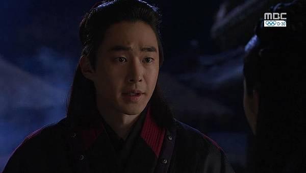 King's Daughter, Soo Baek Hyang.E068.140108.HDTV.x264.AAC.720p.Hel_20170306095824.JPG