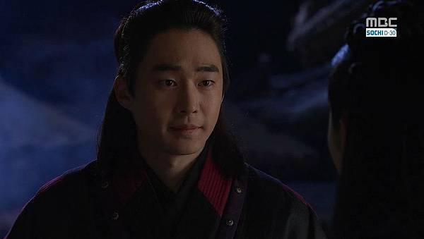 King's Daughter, Soo Baek Hyang.E068.140108.HDTV.x264.AAC.720p.Hel_20170306095832.JPG