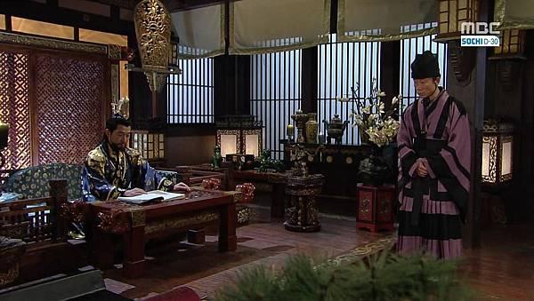 King's Daughter, Soo Baek Hyang.E068.140108.HDTV.x264.AAC.720p.Hel_20170306095910.JPG