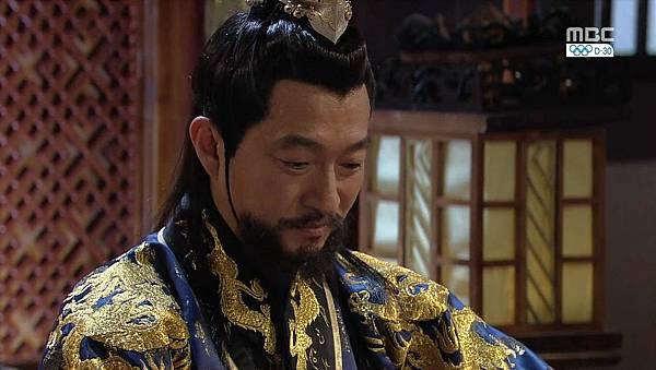 King's Daughter, Soo Baek Hyang.E068.140108.HDTV.x264.AAC.720p.Hel_20170306095929.JPG